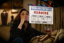 Heroine: The 15 terrible Bollywood stereotypes