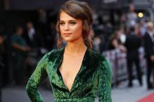 World premiere of 'Anna Karenina' in London