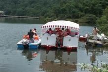 Kerala: Wayanad tourism to get a major boost
