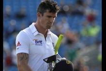 Absence of KP has weakened England: Stewart