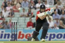 2nd T20: Shaky England eye to level series