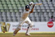 India favourites to win in Bangalore: Kohli