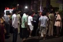 Kolkata: Woman, son, 2 domestic helps 'murdered'