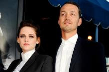 Has wife forgiven Rupert Sanders for cheating?