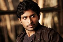 Vikram Prabhu's second film takes off