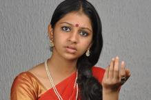 Lakshmi Menon plays tribal girl in 'Kumki'