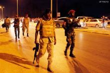 Libyans storm Islamist militia base in Benghazi