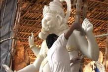 Ganesh Chaturthi: Maharashtra to withdraw cases against 155 mandals in Pune