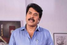 Ranjith and Mammootty team up for next film