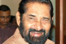 Trends changing in Malayalam cinema: Actor Madhu