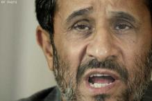 'Anti-Islam' film is ugly: Iranian President Mahmoud Ahmadinejad
