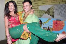 Don't think I'll ever get married: Mallika Sherawat