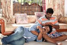 Kannada Review: 'Manjunatha BA LLB' is not funny