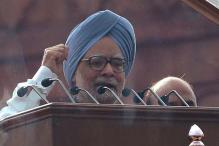 UPA goes for makeover drive, to launch Bharat Nirman ads