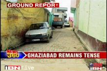 Police clueless about what triggered Ghaziabad violence