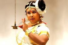 Malayalam cinema still considers old as gold