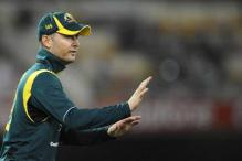 We can still win the World T20: Clarke