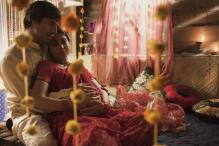 First look: Deepa Mehta's 'Midnight's Children'