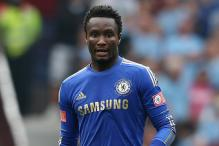 Chelsea call for racial abuse investigation
