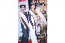 Femina Miss India pageant enters 50th year