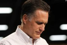 '47 pc' bites, Romney struggles to steady campaign