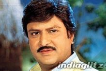 Not everyone could be called a fan: Mohan Babu