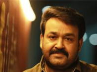 Fraud: B Unnikrishnan's next venture with Mohanlal
