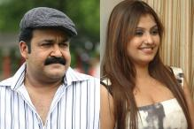 Karmayodha: Mohanlal and Sona's next venture