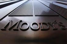 Moody's threaten to cut US debt rating by a notch