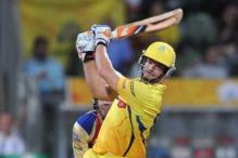 IPL familiarity with Dhoni, Raina will help us: Albie