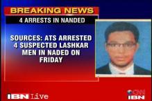 Karnataka terror probe spreads to AP, Maharashtra
