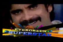 I never had a Hindi cinema dream: Nagarjuna