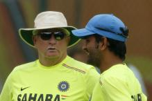 World T20: Will India's five-bowler plan work?