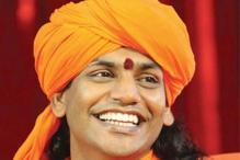 Swami Nithyananda in 'Bigg Boss 6'?