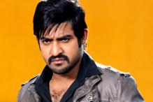 NTR and Dil Raju next is not a political drama
