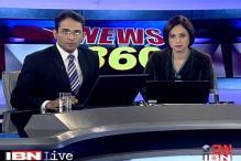 News 360: Washington Post calls PM a dithering bureaucrat