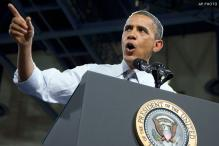Libya attack: Obama vows to punish US envoy killers