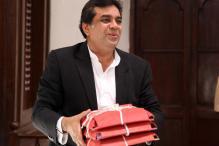 Bollywood Friday: 'Oh My God' and 'Kamaal Dhamaal Malamaal'
