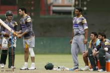 Pakistan take on South Africa in Super Eights