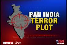 Terror crackdown: One more arrested from B'lore