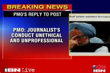 Full text: PMO's reply to Washington Post