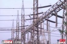Cabinet to consider bailout for power discoms