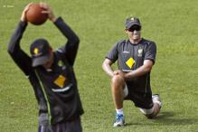 World T20: Aus on guard against Ireland in opener