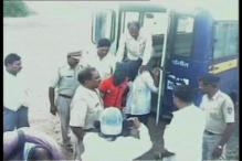 Pune BPO employee rape: HC to confirm punishment
