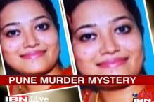 Juhi Prasad murder: Father to move Bombay HC