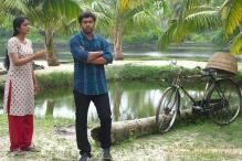 Malayalam Releases: Nivin and Nedumudi in 'Puthiya Theerangal'