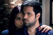 Tweet Review: 'Raaz 3', first day, first show
