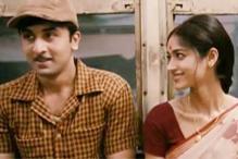 Oscar nomination for 'Barfi' an icing on the cake: Ranbir Kapoor