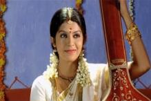 Video: Trailer of Malayalam film 'Rasaleela'