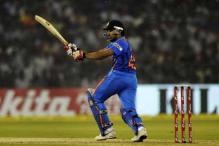World T20: An invitation to raise your IPL price
